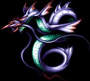 Leviathan (Final Fantasy VI)