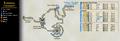 Map 37 Ridorana Cataract