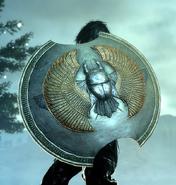 Medjay-Assassins-Shield-FFXV