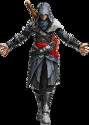 Noel DLC Ezio.png