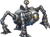 Omega (Final Fantasy)