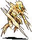 Stalactite (Final Fantasy II)