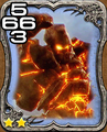 503b Golem