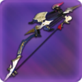 Artemis Bow Atma from Final Fantasy XIV icon