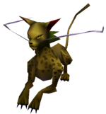 Cuahl FF7.png