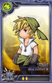 FF3 Thief R L Artniks