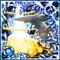 FFAB Teraflare - Bahamut ZERO CR
