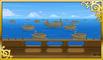 FFAB Xezat's Fleet FFV Special