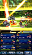 FFBE Twin Swords 3