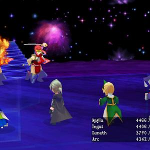 FFIII iOS Terrain - Flame Burst.png