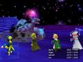 FFIII iOS Terrain - Shadowflare