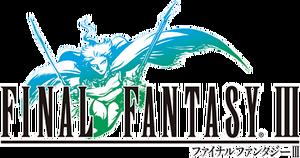 FFIII logo.png