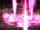 Ultima (Final Fantasy IX)