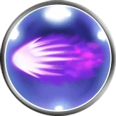 Dark Sword (ability)
