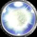 FFRK Howling Moon Icon