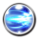 FFRK Paladin Form Icon