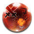 FFRK Super Critical Icon.png