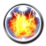 FFRK Thunder Bomb Icon.png