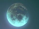 Luna (Final Fantasy VIII)