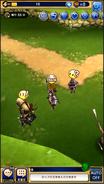 FFXIGM player interaction