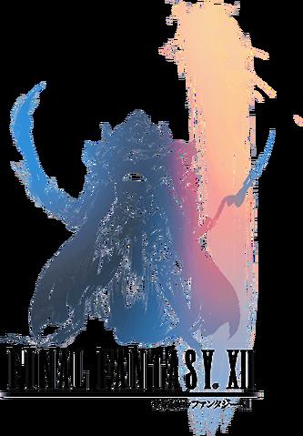 FFXII logo.png