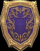 FFXI Shield 25