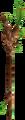 FairyFlute-ffix-flute