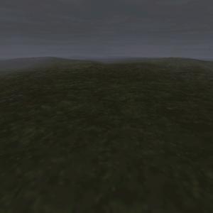 GrassMist2-ffix-battlebg.png