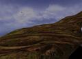 IifaTree1-ffix-battlebg