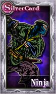 Knightsofthecrystals-NinjaMale
