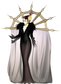 Player Edea.png
