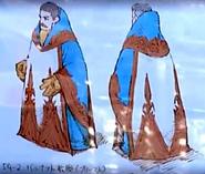 Priest-Mustache-FFT-Artwork