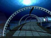 Underwater Reactor Tunnel.jpg