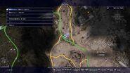 Обрывок-карты-3-карта-ФФ15