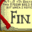 AKT FFXV The End trophy icon.png
