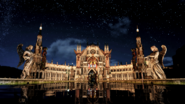 Altissia-at-night-FFXV