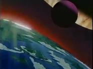 Black Moon 3