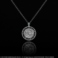 Cloud-Strife-Pendant-FF30th-Anniversary