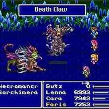 DeathClaw-ff5-snes.jpg