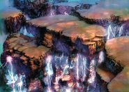 Djose-Temple