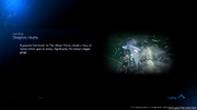 Dolphin Flurry loading screen from FFVII Remake.png