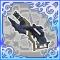 FFAB Gatling Gun FFXIII-2 SSR