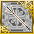 FFAB Javelin SR+