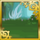 FFAB Sunleth Waterscape FFXIII