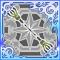 FFAB Taming Pole FFXIII SSR+
