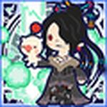 FFAB Watera Fury - Lulu Legend SSR+.png