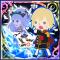 FFAB Winter Wonderland - Ace Legend UUR+