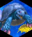 FFD2 Maina Gil Turtle