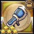 FFRK Glorious Armguard FFX