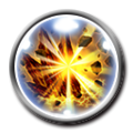FFRK Royal Guard Ability Icon